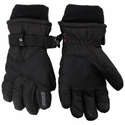 Gordini Juniors Aquabloc Promo Gloves