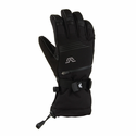 Gordini Juniors Maverick Gloves
