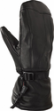 Gordini Mens All Mountain Leather Mitt