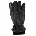 Gordini Men's Aquabloc Insulated Gloves