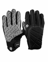 Gordini Mens Boundary III Short Gloves