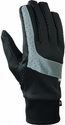 Gordini Mens Dash Gloves