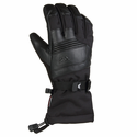Gordini Mens DT Gauntlet Gloves