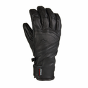 Gordini Mens DT Leather Gloves