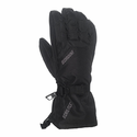 Gordini Mens Gore-Tex Gauntlet Gloves