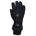 Gordini Mens Heat Rib Knit Cuff Gloves
