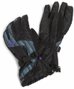 Gordini Mens Opener Gauntlet Gloves