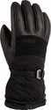 Gordini Mens Polar Gloves
