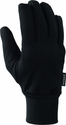 Gordini Mens Power Wool Gloves