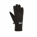Gordini Mens Rebel Gloves