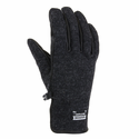 Gordini Mens Shelburne Gloves