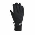 Gordini Mens Spectre Gloves