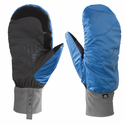 Gordini Mens Stash Lite Touch Mitt