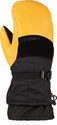 Gordini Mens The Polar Mitt