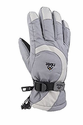 Gordini Mens Waterproof Gauntlet Gloves