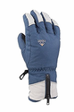 Gordini Mens Waterproof Zip Cuff Gloves