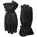 Gordini Womens Leather Goose III Gloves