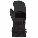 Gordini Womens The Polar Mitt
