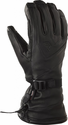 Gordini Womens All Mountian Leather Gloves