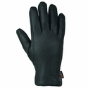 Gordini Womens Deerskin Lavawool Gloves