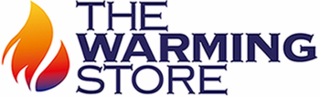 thewarmingstore.com