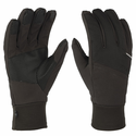 Gordini Womens Endeavor Gloves