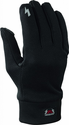 Gordini Womens Generator Basic Liner Gloves