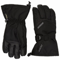 Gordini Womens Gore Promo Gauntlet Gloves