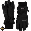 Gordini Womens Gore Promo Gloves