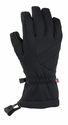 Gordini Womens Hera Gauntlet Gloves