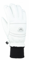 Gordini Womens Paramount Gloves