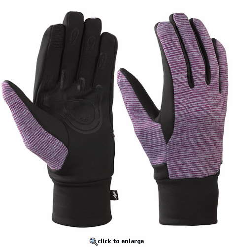 Gordini Womens Posh Gloves