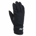 Gordini Womens Siren Cuff Gloves