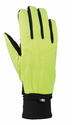 Gordini Womens Stash Lite Stretch Gloves