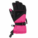 Gordini Womens Stomp III Gloves