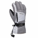 Gordini Womens Ultra Dri-Max Gauntlet IV Gloves
