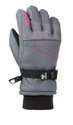 Gordini Womens Ultra Dri-Max VII Gloves