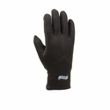 Gordini Womens Versa Gloves