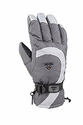 Gordini Womens Waterproof Gauntlet Gloves
