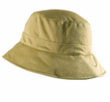 MagicCool Cooling Bucket Hat