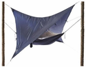 Grand Trunk Hammock Accessories