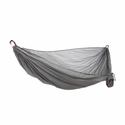 Grand Trunk Nano 7 Premium Ultra Light Hammock
