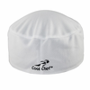 HeadSweats Cooling Chef Hat