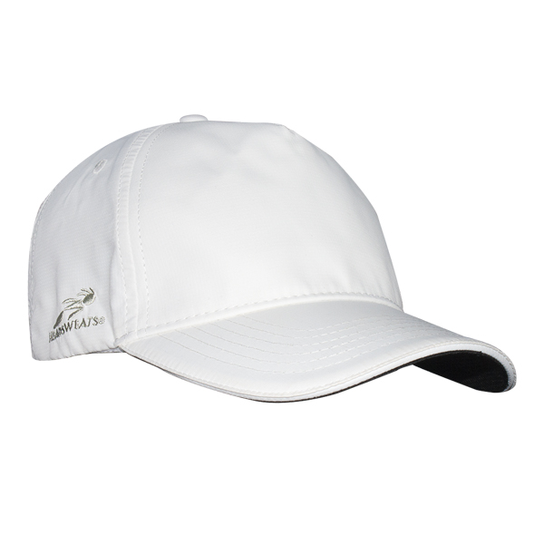 052a30ae697 HeadSweats Podium Hat - The Warming Store