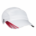 HeadSweats Race Hat - Grid Sublimated