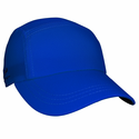 HeadSweats Race Hat With CoolMax
