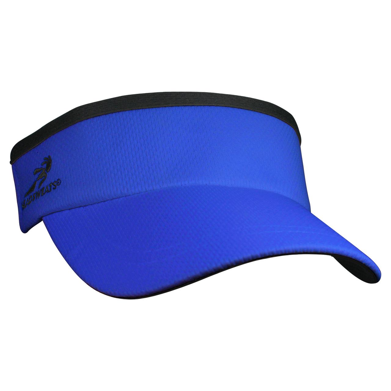 1de707bff2c HeadSweats Supervisor with Coolmax - The Warming Store