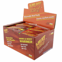 Heat Factory Instant Warming Products