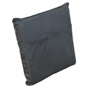 Heat Factory Seater Heater Heated Seat Cushion