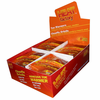 Heat Factory Instant Toe Warmers - 40 Pack